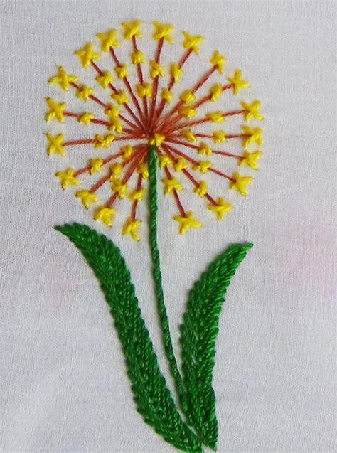 amar 233 couture by camsavv embroidery bordado