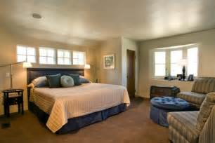 decorating a guest bedroom 20 amazing guest room design ideas
