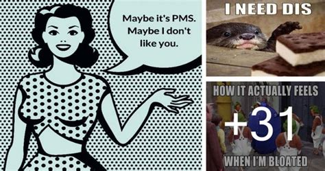 pms memes 30 memes about pms that only will understand memed