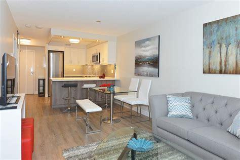 queens quay west toronto  mv   bedroom apartment  rent padmapper