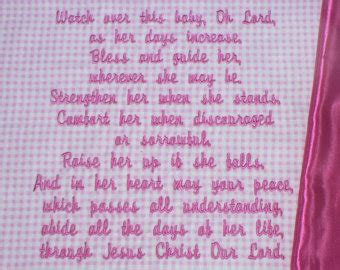 blessed baby prayer guide and memory journal baby book books prayer quotes for preemie quotesgram