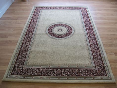 clearance rugs uk clearance rugs rugs centre