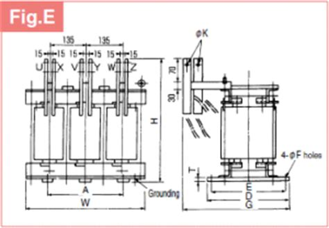 wiring diagram for brick lights wiring motorcycle wire