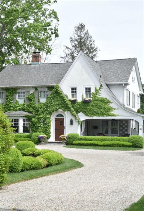 exterior house paint colors uk new homes exterior paint color ideas nesting