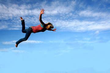 imagenes de jordan volando sue 209 os mas frecuente en mujeres psicologialibre