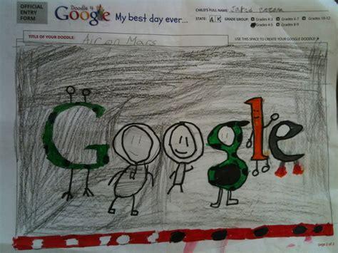 doodle exles doodle 4 mr malloy s 4th grade classroom