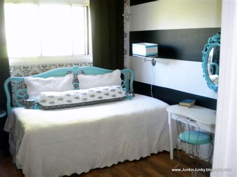 tiffany blue and black bedroom broadview heights tiffany blue black and white bedroom