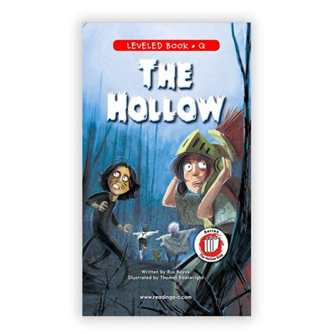 in the holler books explore the complete hollow series learning a z