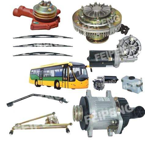 Spare Part china auto spare parts china auto parts auto spare parts