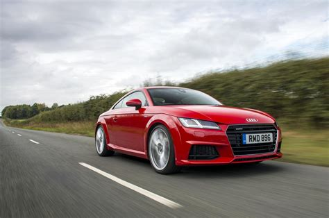 Audi Tt Mk3 Price by Audi Tt Mk3 Coupe Html Autos Post