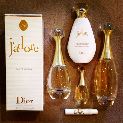 image gallery j adore perfume