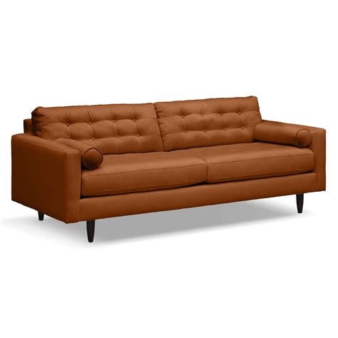 beautiful kroehler sofa 2 value city furniture living