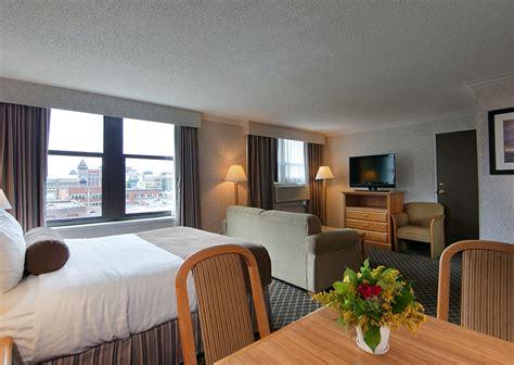 best western carlton best western plus carlton plaza hotel in bc