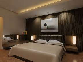 Bedroom Designs Interior Design master bedroom design nurani interior