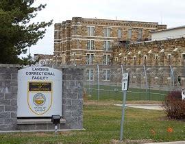 Kansas Inmate Records Kansas Inmate Search Inmate Locator