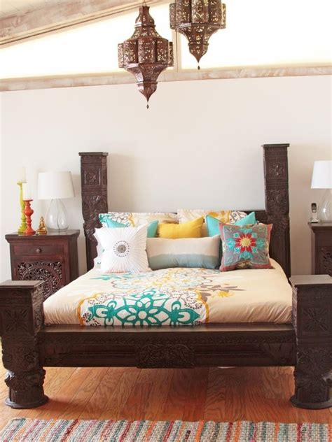 Bedroom Design Ideas Moroccan 66 Mysterious Moroccan Bedroom Designs Digsdigs