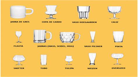 diferentes tipos de formato pin los diferentes tipos de ropa tradicional mexicana