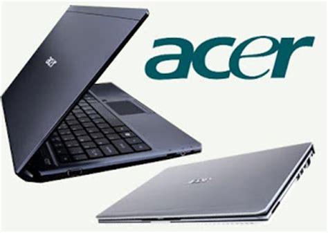 Laptop Acer Terbaru Surabaya daftar harga laptop acer terbaru 2013 model terbaru 2013