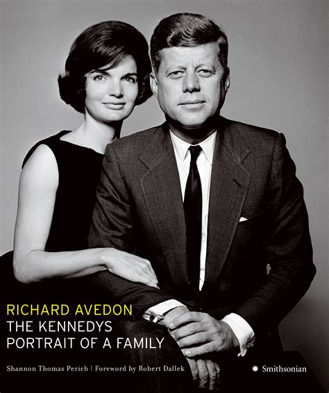 john f kennedy wife biography the kennedys national constitution center