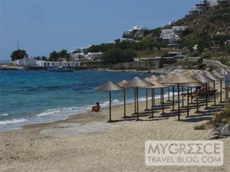 shirley location greece agios ioannis on mykonos may 17 2011 img 5237 my