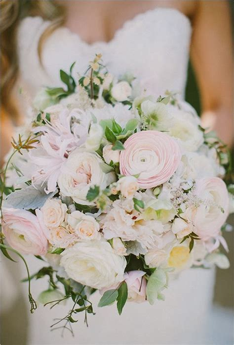 Wedding Planner Ct by Seasonal Wedding Flower Favorites G Events Ct
