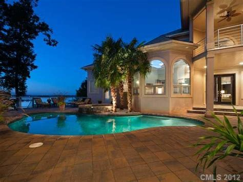 17 best images about homes for sale sold on