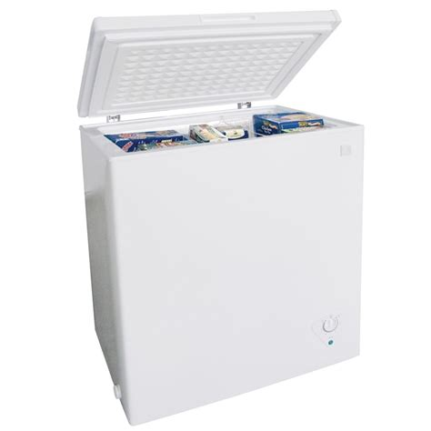 Chest Freezer Mini small chest freezer