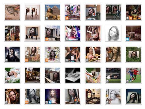 edit poto animasi download aplikasi edit foto gratis edit poto animasi download aplikasi edit foto gratis