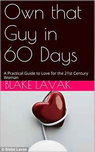 waiting for you books lavak tells this morning about own that in 60