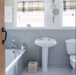 Tongue And Groove Bathroom Ideas Thoughts On Tongue Groove Panelling In Bathroom Mumsnet Discussion Suelos