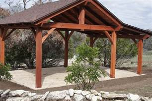 backyard shelters tin roof outdoor shelter pavilions san antonio outdoor