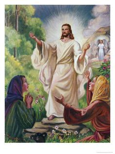 Wedding Feast At Cana Definition by God Jesus And Savior On