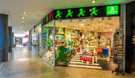 berliner shops shop am potsdamer platz elmann berlin
