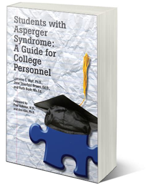 spectrum 3 students book 0194852377 students with asperger syndrome a guide for college personnel by lorraine e wolf ph d jane