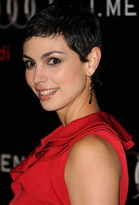 black hairstyles 2014 atl very short black cut for women boyish short black