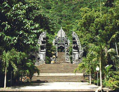 Rasa Lokal Bali Jatim Ready 6 Rasa budha wage ukir budha cemeng mari melakukan penghematan pura gunung salak