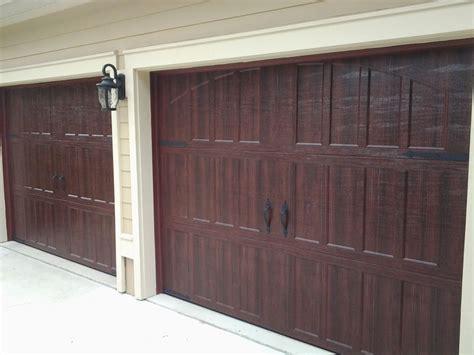 Garage Doors Jacksonville Precision Garage Door Of Jacksonville Photo Gallery Of Garage Door Images