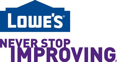 home improvement stores offer no brand improvement
