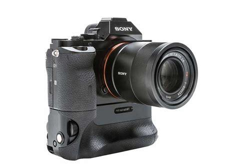 Kamera Sony Alpha 7 Ii sony alpha a 7r ii komplettes equipment mieten