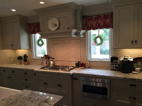 what is a kitchen backsplash exterior stunning kitchen design with granite countertops