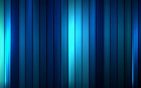 blue wallpaper vertical vertical lines texture blue vertical lines texture
