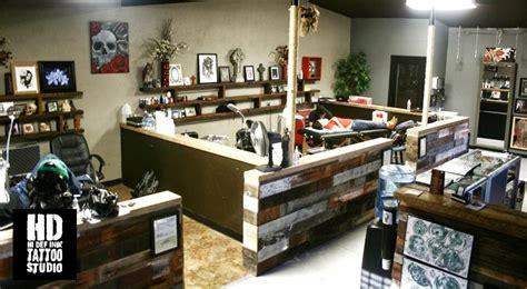 tattoo studio hi def ink tattoo studio