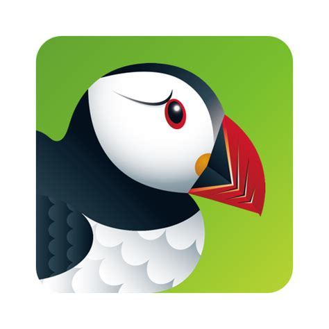 apk puffin browser puffin web browser 6 1 0 15920 apk by cloudmosa inc