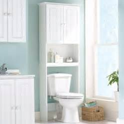 discount bathroom storage cabinets discount bathroom cabinets storage cabinet ideas