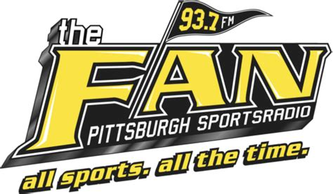 93 7 the fan home eqt pittsburgh three rivers regatta