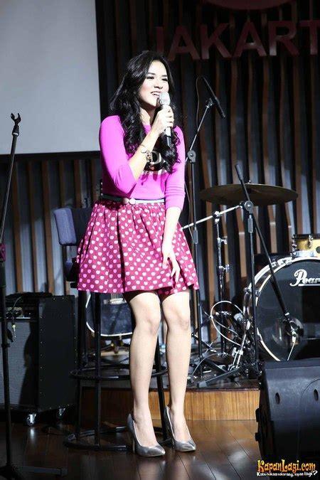 raisa pemeran utama musik dan lirik pemeran utama lagu galau raisa di album kedua