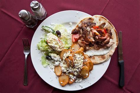 trish stratus greece the grid breakfast lunch dinner news trishstratus