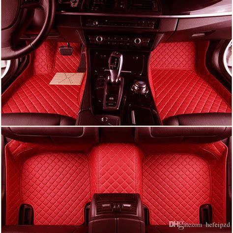 Buy Car Floor Mats by Brilliant Aliexpress Buy Custom Car Floor Mats Customized For Jeep In Custom Car Floor Mats