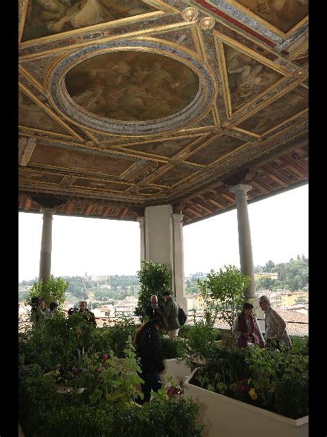 cinema giardino torino a palazzo vecchio giardino in terrazza mymovies it