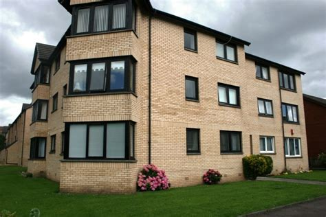 glasgow green apartments self catering apartments